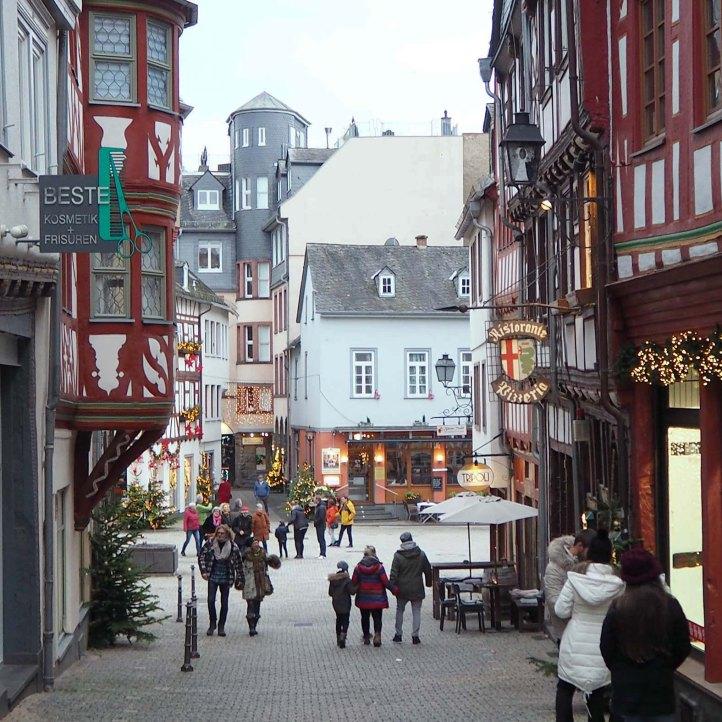 Limburg 2018